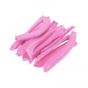 wecolor hair cover pink