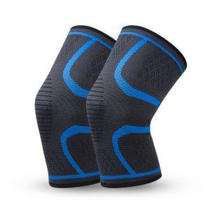 wecolor knee brace
